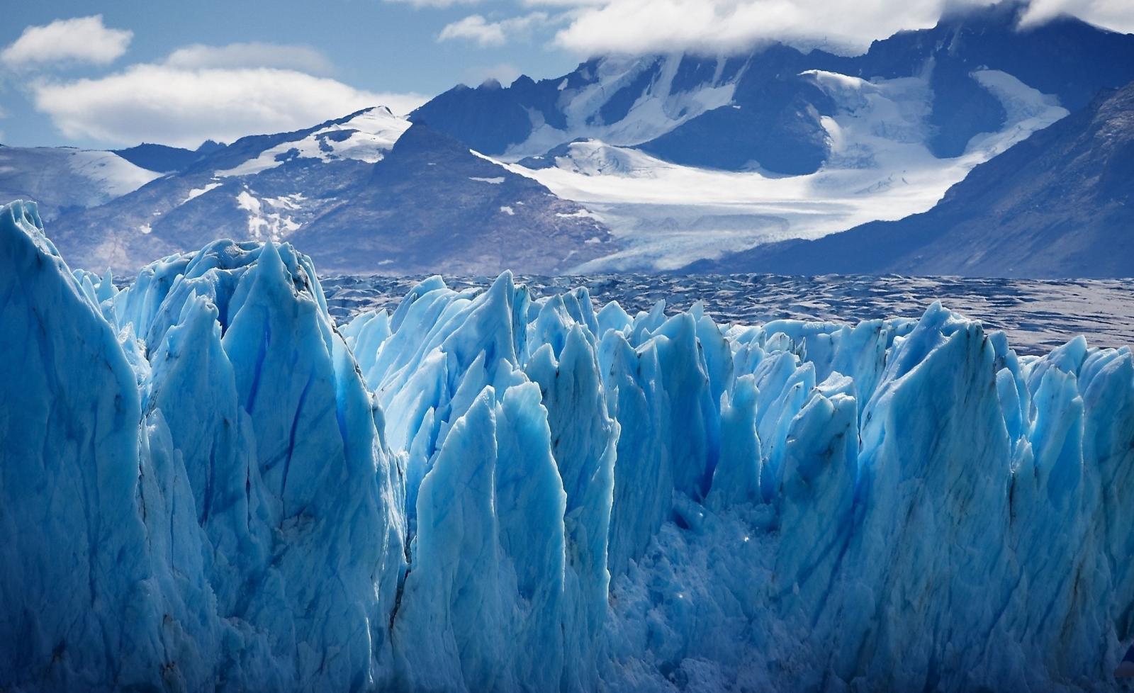 Алтайские ученые смогут использовать вАрктике новейшую технологию сварки