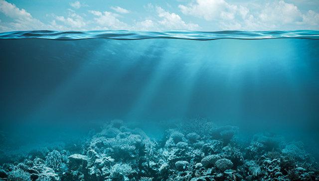 В КНР создадут неповторимый аппарат, способный достигнуть дна любого океана