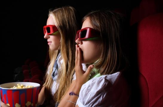 Государственная дума поддержала адаптацию фильмов имультфильмов для людей сограниченными возможностями позрению ислуху