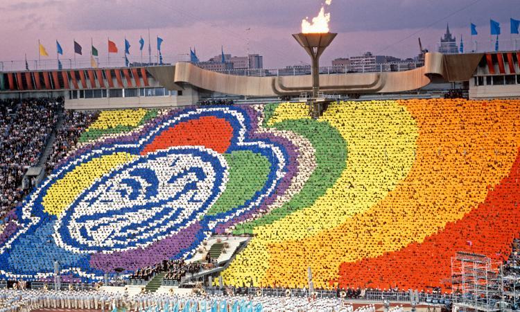 Молодёжный десант: 300 иностранных студентов посетят Свердловскую область