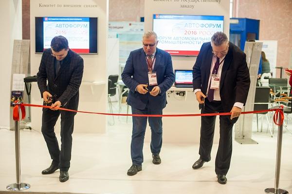 Хендай вложит 11 млрд вразвитие петербургского завода