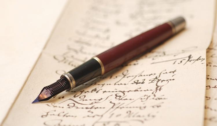 Всемирный день поэзии отпразднуют вТаганроге