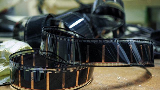 Всреду вмосковском Центре документального кино откроется благотворительный Кинофорум