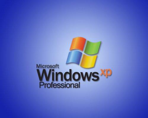 Microsoft вновь начнет поддерживать WindowsXP