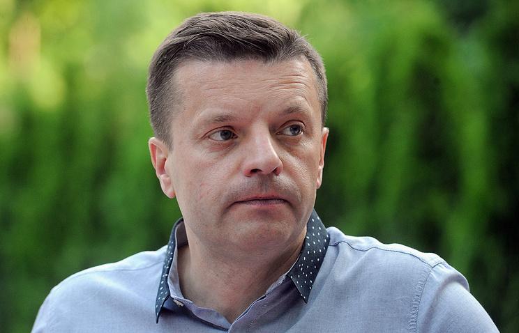 Леонид Парфенов возвратится нателевидение сновым проектом