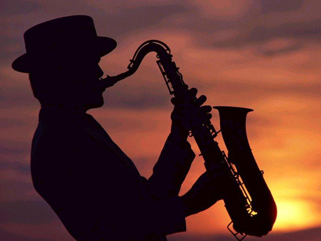 Международный день джаза: Праздник 30апреля
