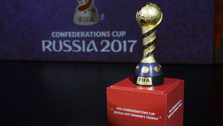 Волонтеров чемпионата мира пофутболу начнут обучать 4апреля