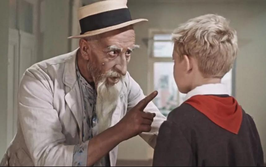 «Ленфильм» устроит бесплатные кинопоказы вчесть 100-летнего юбилея