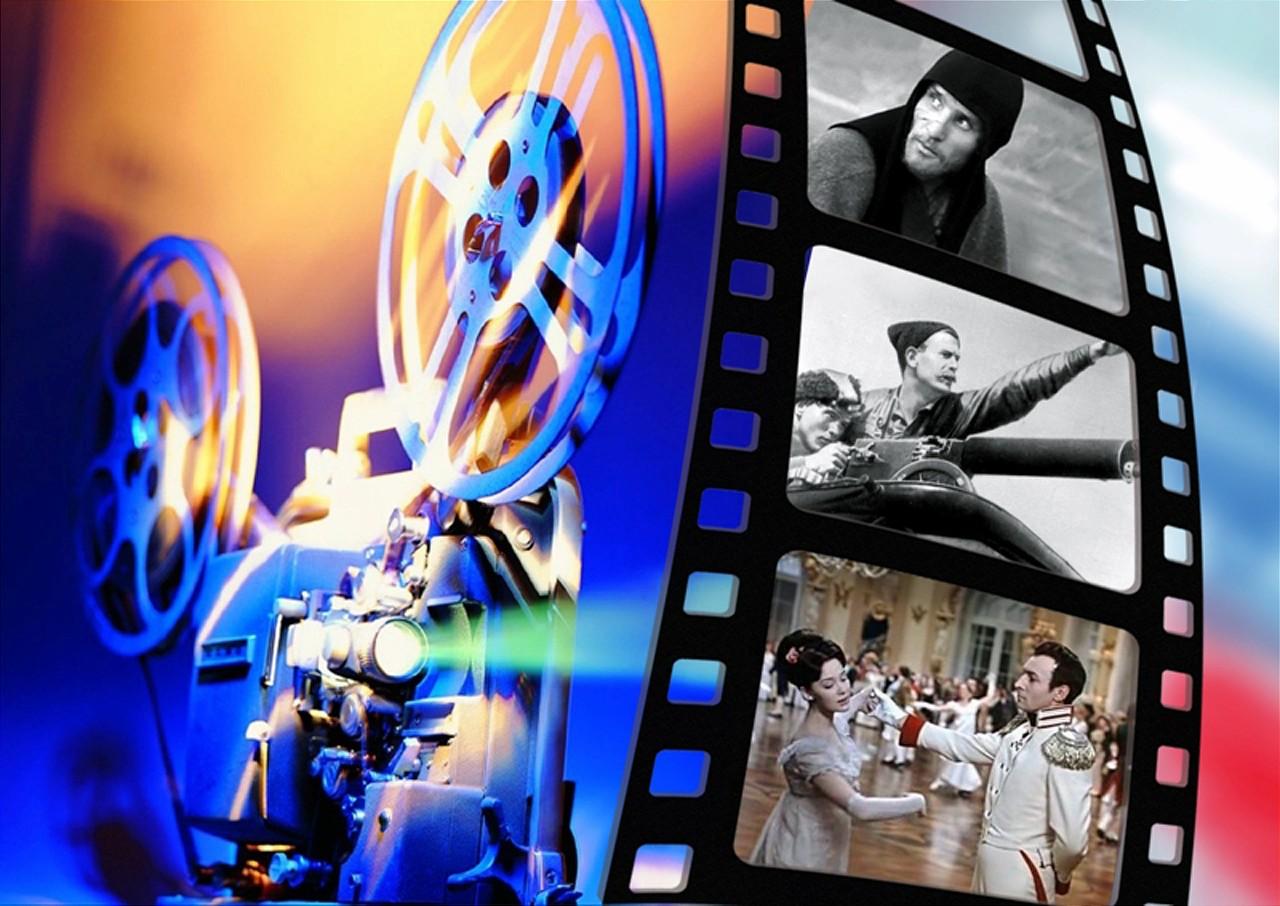 Мединский призвал защитить российское кино отконкуренции сГолливудом