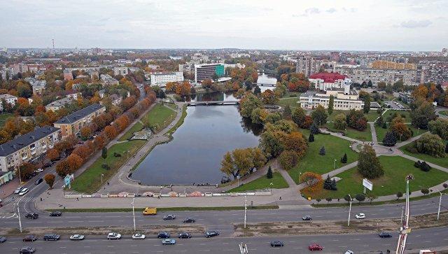 ВГвардейске появится монумент Василию Тёркину
