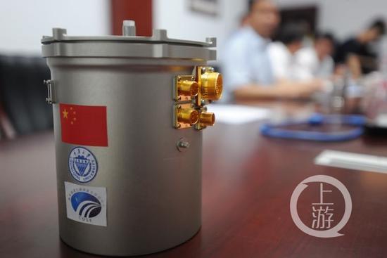 Китайские ученые разобьют наЛуне огород Сегодня в10:06