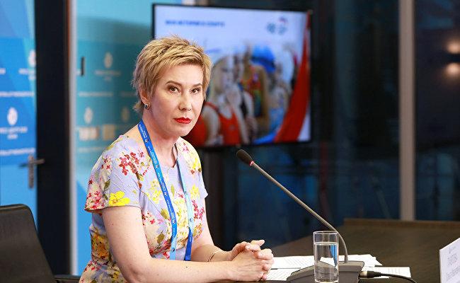 Республика Татарстан: 22октября вполне может стать днём русского футбола