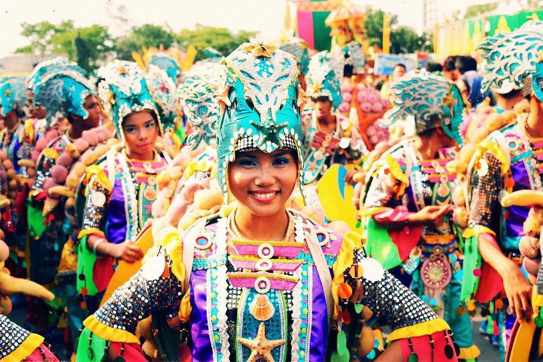 culture and traditions in philippines culture of the philippines from wikipedia, the free encyclopedia part of a series on the culture of philippines history languages traditions mythology and folklore[show.