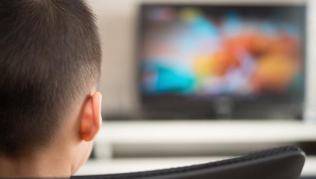 Минобрнауки создаст изапустит школьное телевидение