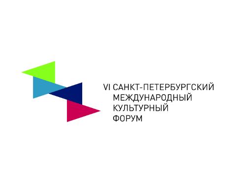 Санкт-Петербург: ВрамкахVI Санкт-Петербургского культурного форума Государственный исторический музей представляет проект